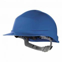 Casca de protectie santier de constructii Zircon 1