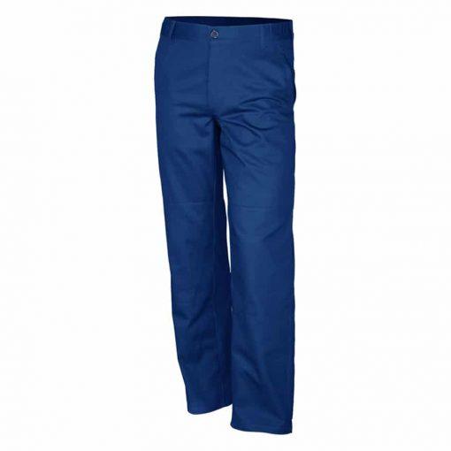 Pantaloni de lucru din bumbac 61938DF