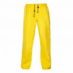 Pantaloni impermeabili de iarna Utrecht