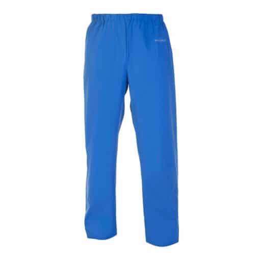 Pantaloni impermeabili de lucru Southend