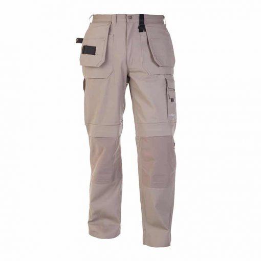 Pantaloni profesionali de lucru Coevorden