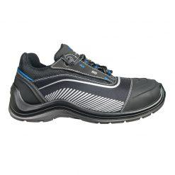 Pantofi de protectie ESD cu bombeu compozit Dynamica