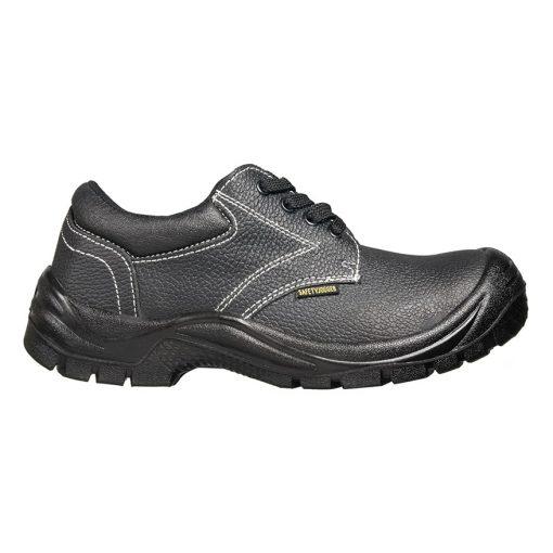 Pantofi de protectie Safetyrun S1P SRC