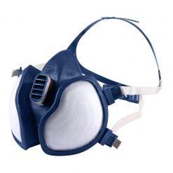 Semimasca de protectie respiratorie 4255 3M