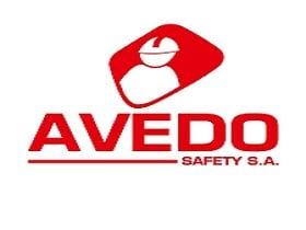 avedo safety