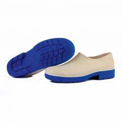 Pantofi pvc de gradina Primera