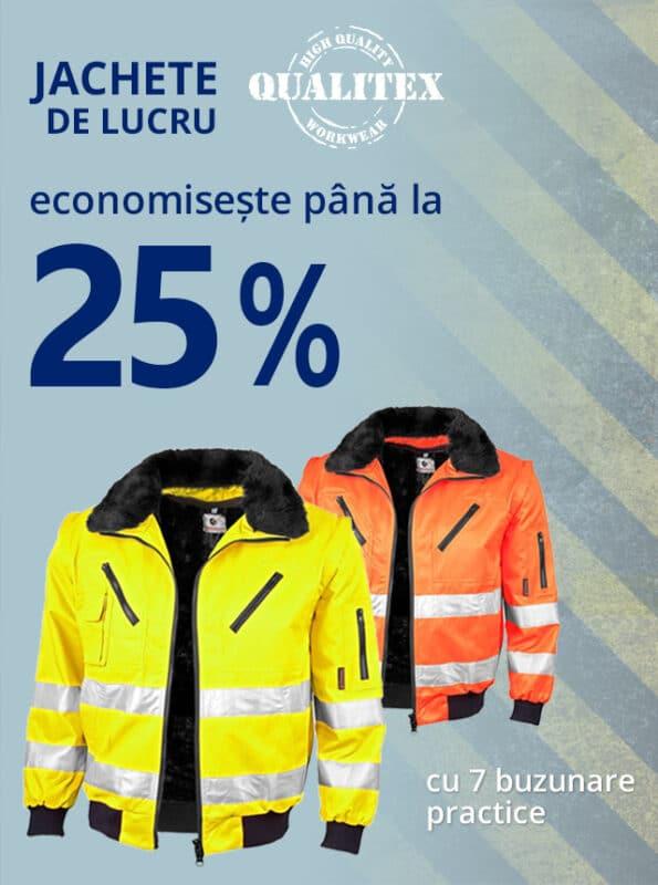 discount 25%