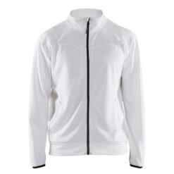 Bluza Pique cu maneca lunga 3362