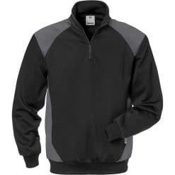 Bluza cu protectie UV - UPF 40+ 7048 SHV