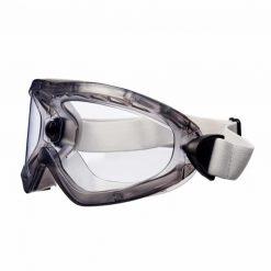 Ochelari de protectie chimica tip goggles 2890A 3M