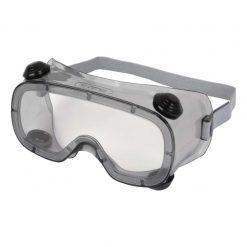 Ochelari de protectie cu aerisire indirecta Ruiz1