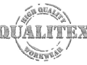 qualitex workwear