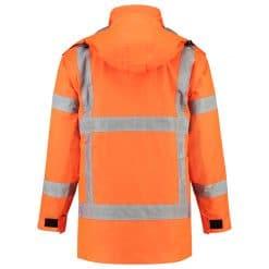 Tricorp Workwear 403005